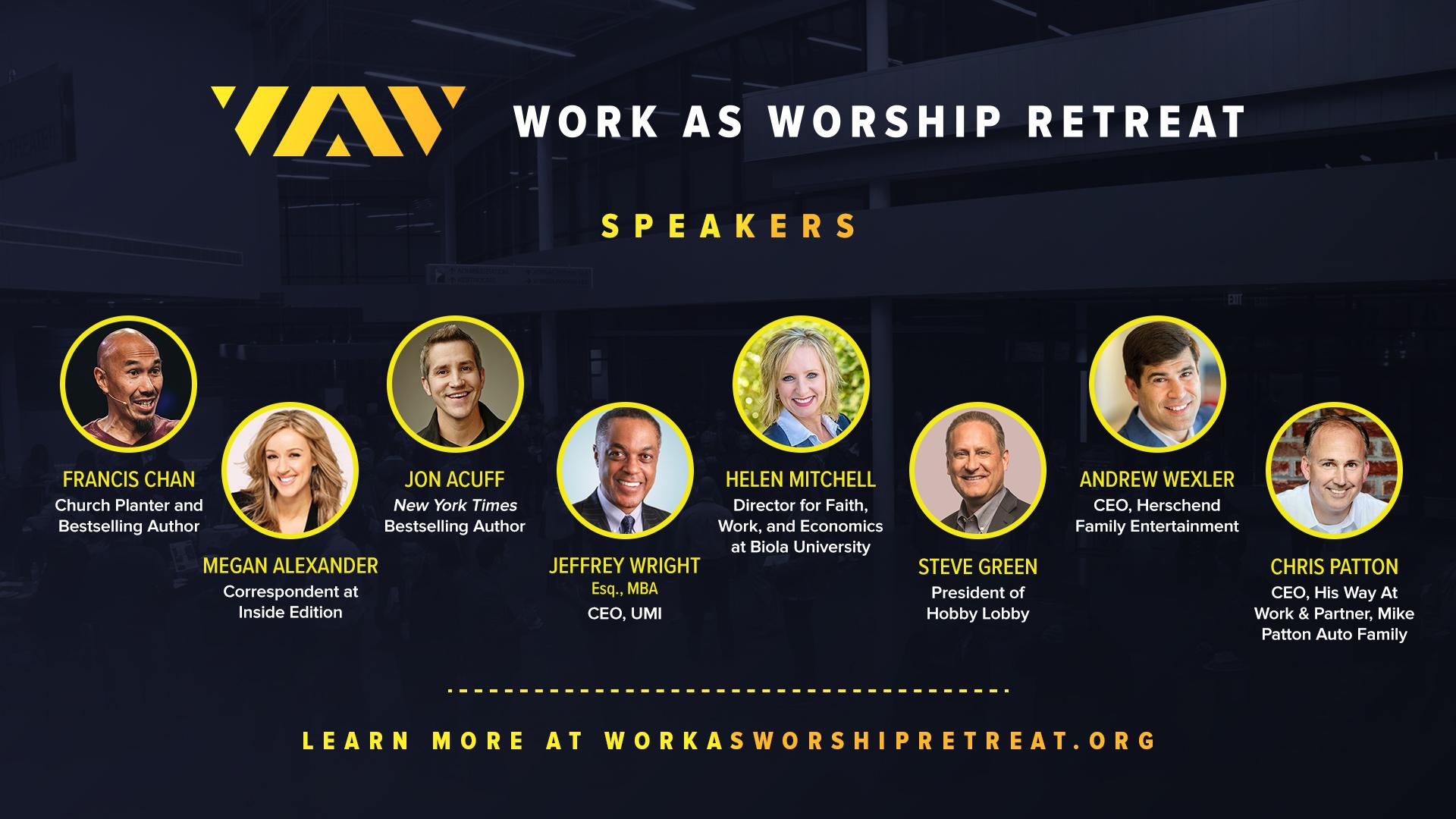 WAW Speakers.jpg