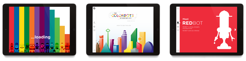 LSANTOS_COLORBOTS_IPADCOMPOSED.png