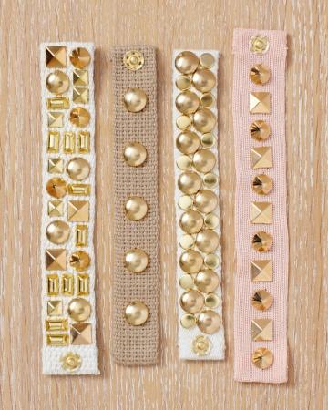 studded-bracelets-001-wld109036_vert.jpg