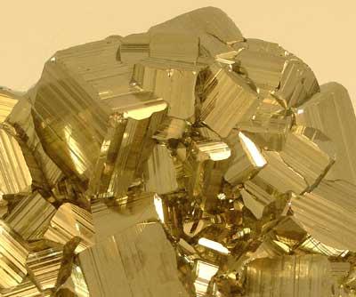 pyrite fools gold.jpg