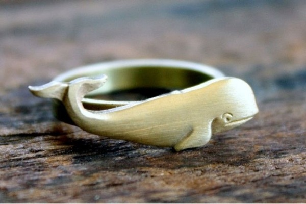 Whale Ring.jpeg