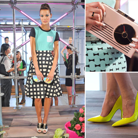Kate-Spade-Spring-2013-Pictures.jpg