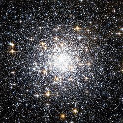 250px-Messier_69_Hubble_WikiSky.jpg