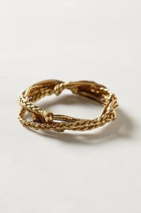 rope ring inspiration.png