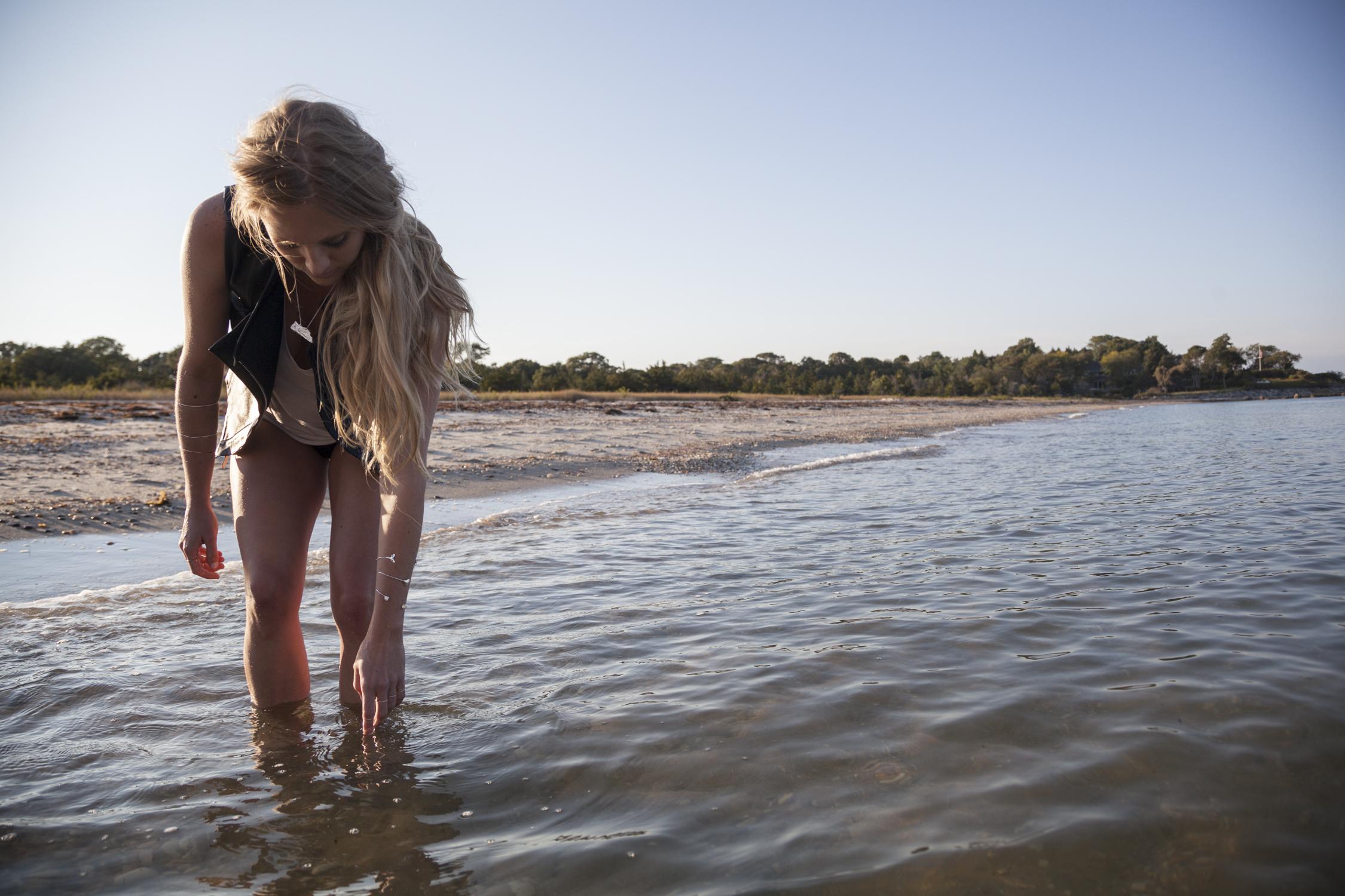 Hannah_Guerin_Shelter_Island_7.jpg