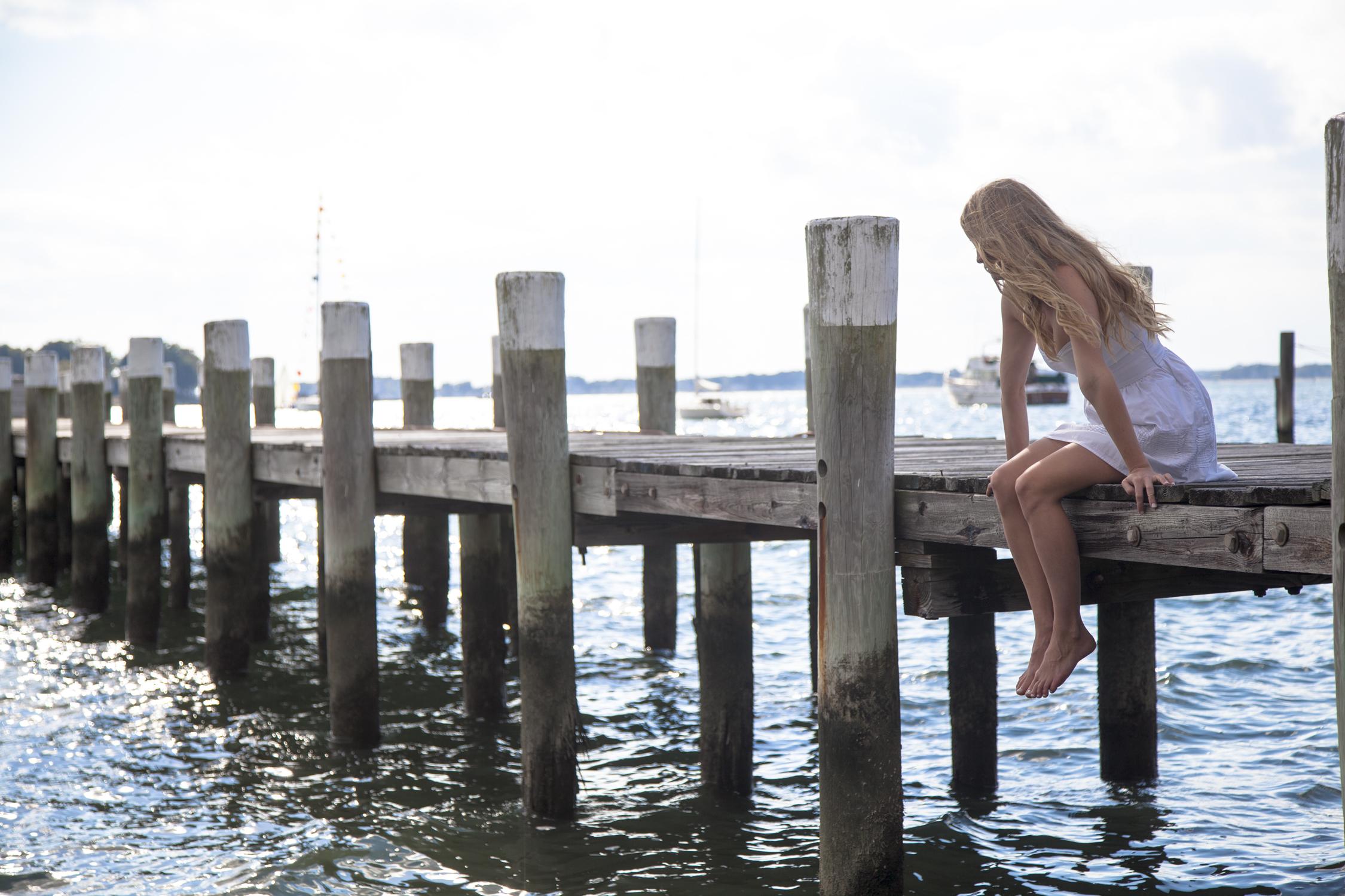 Hannah_Guerin_Shelter_Island_8.jpg