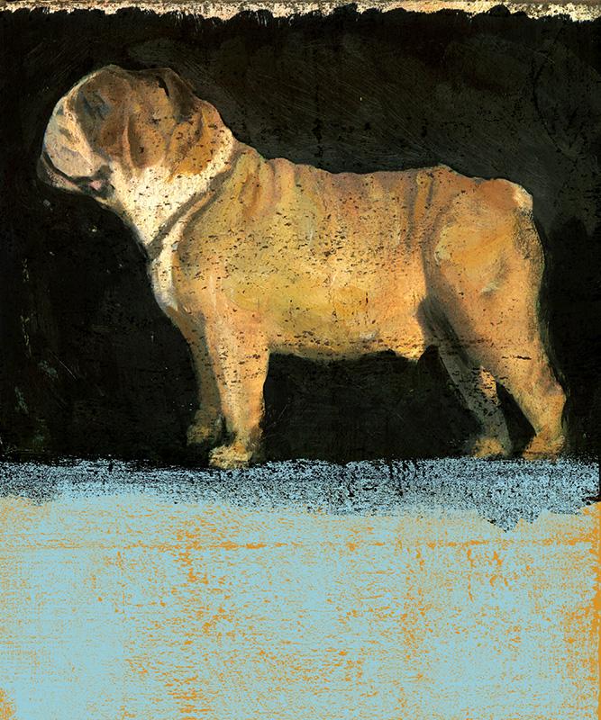 Gold Bulldog II.jpg