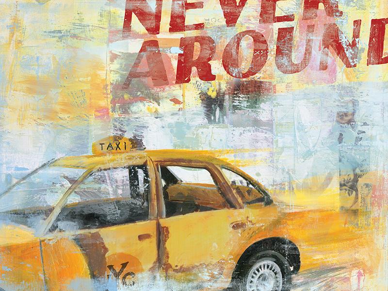 never around.jpg