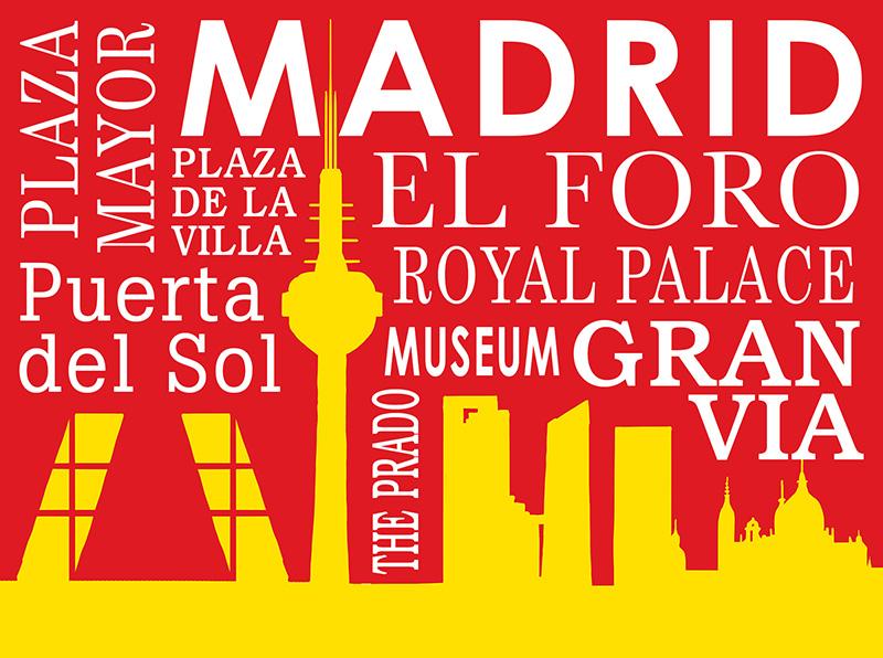 Madrid-Silhouette.jpg