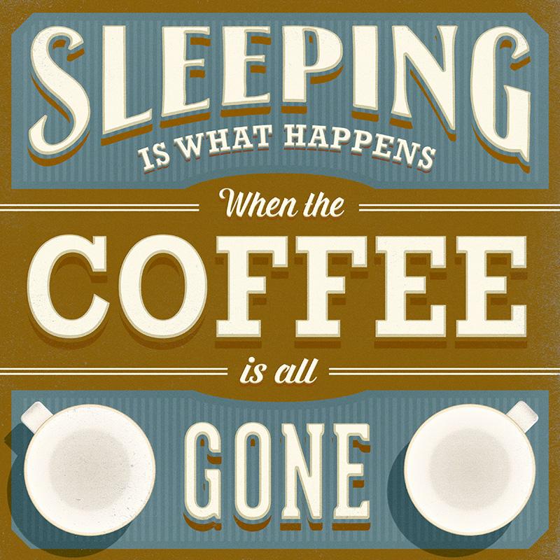 CSteffen-Coffee-Addiction-All-Gone.jpg