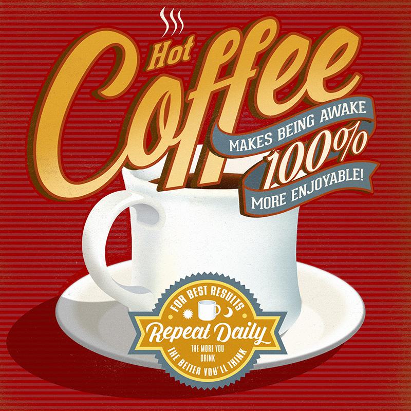 CSteffen-Coffee-Addiction-100-Percent-Enjoyable.jpg