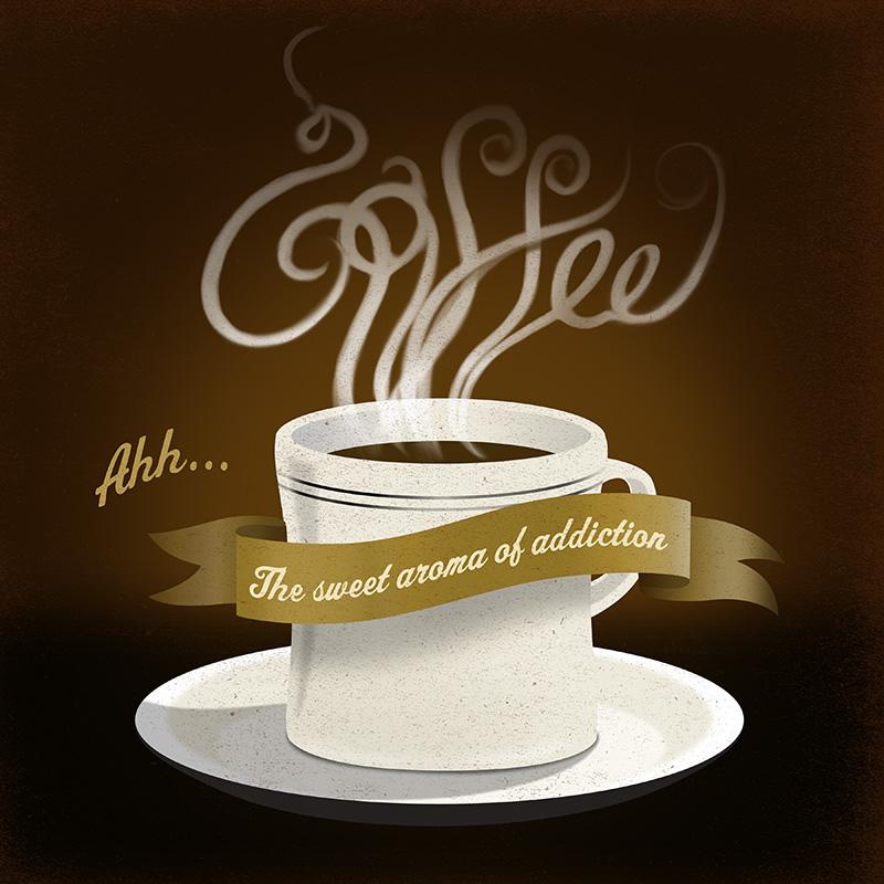 CSteffen-Coffee-Addiction-Aroma-of-Addiction.jpg
