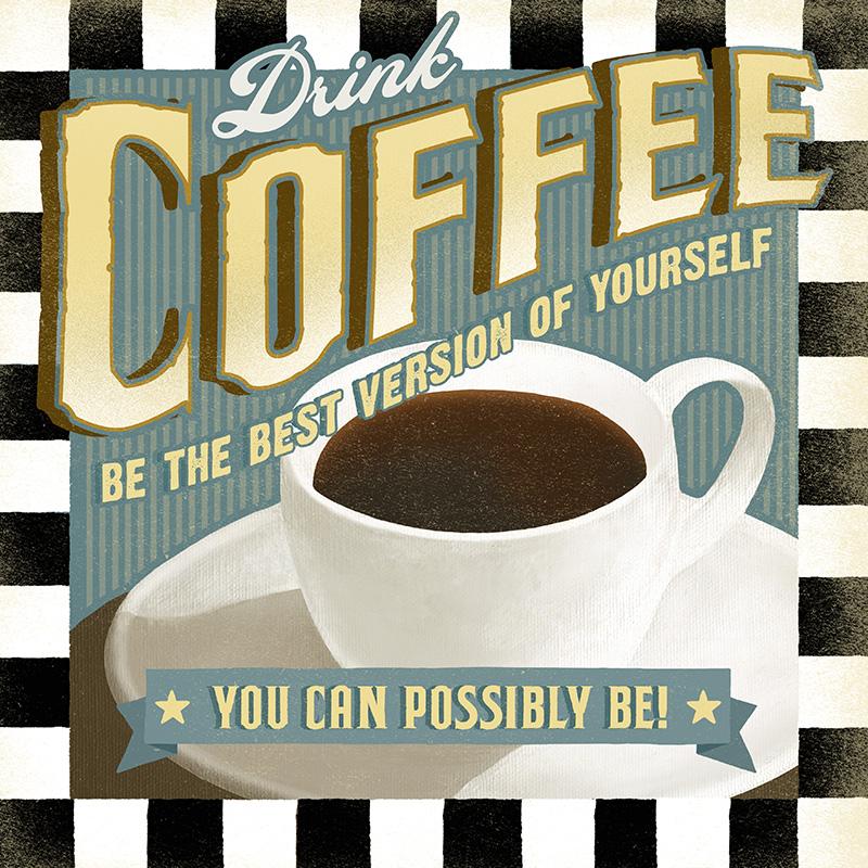 CSteffen-Coffee-Addiction-Be-The-Best.jpg