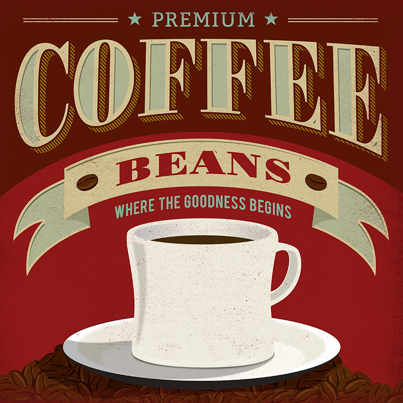 CSteffen-Coffee-Addiction-Beans.jpg