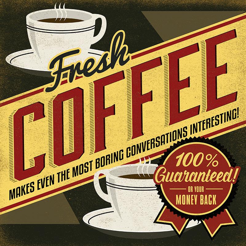 CSteffen-Coffee-Addiction-Boring-Conversations.jpg