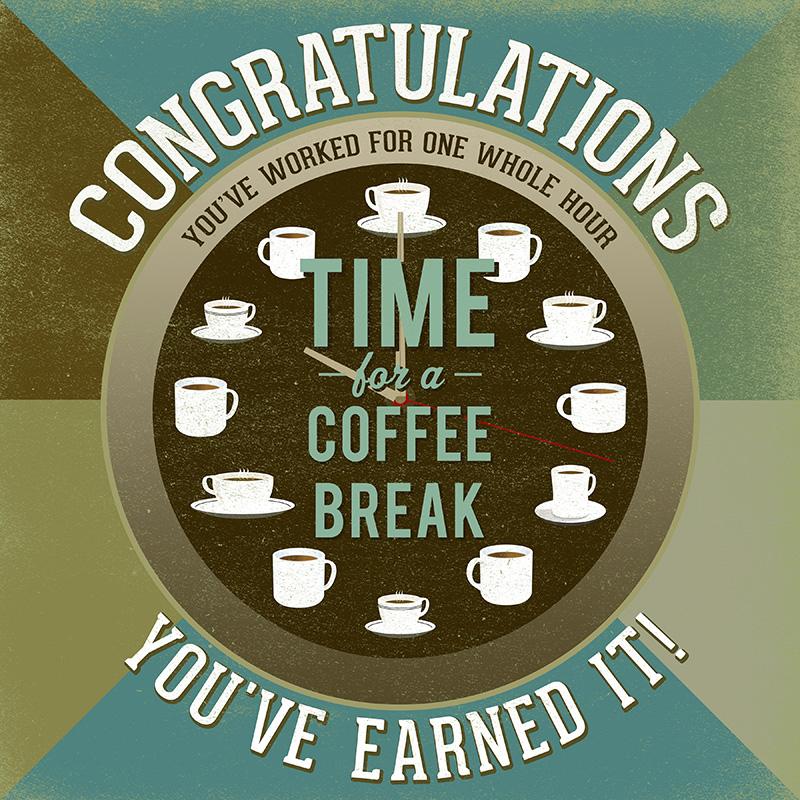 CSteffen-Coffee-Addiction-Break-Time.jpg