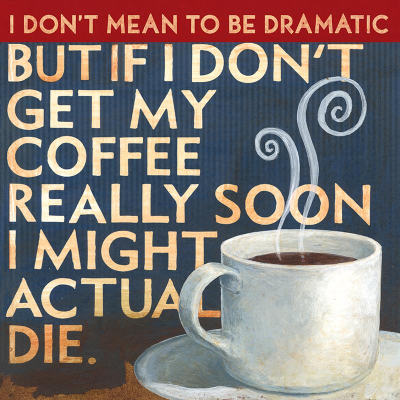 CSteffen-Coffee-Addiction-Dramatic.jpg