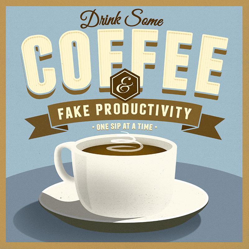 CSteffen-Coffee-Addiction-Fake-Productivity.jpg