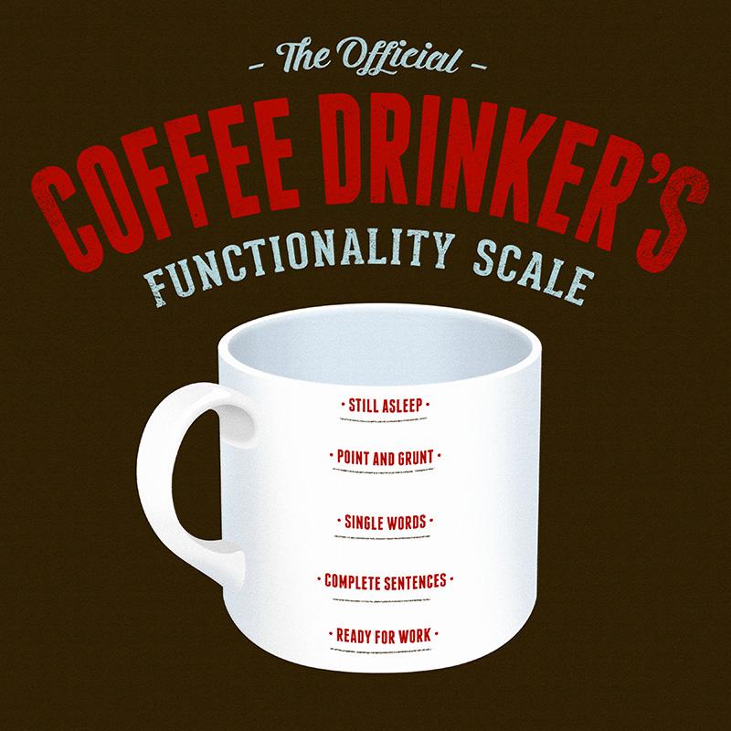 CSteffen-Coffee-Addiction-Functionality.jpg