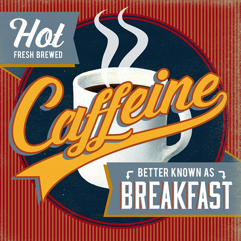 CSteffen-Coffee-Addiction-Hot-Caffeine.jpg