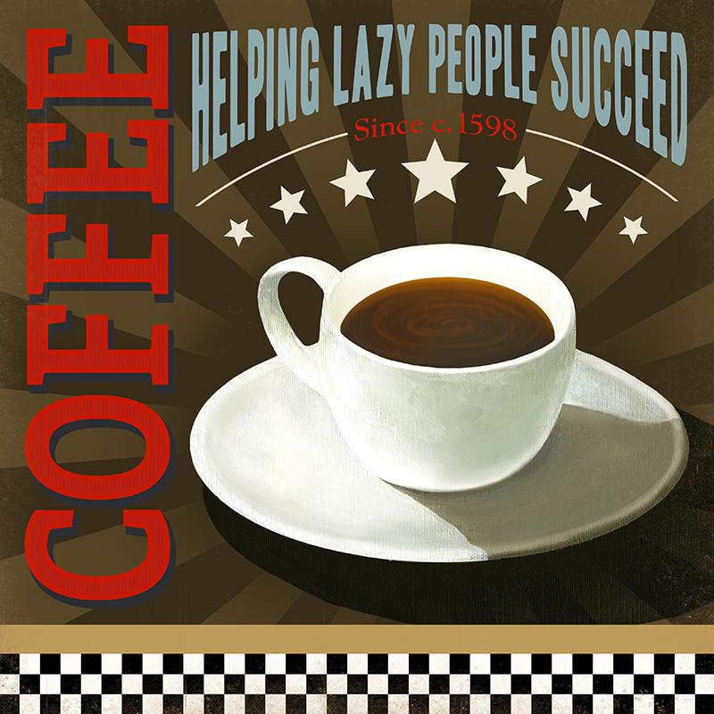 CSteffen-Coffee-Addiction-Lazy-People.jpg