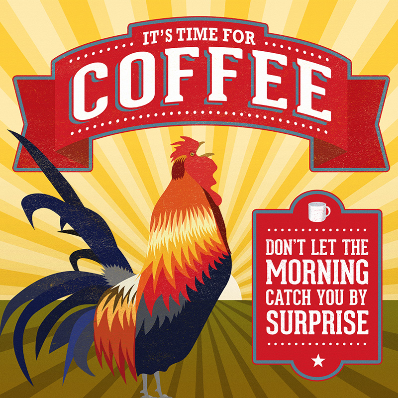 CSteffen-Coffee-Addiction-Morning-Surprise.jpg