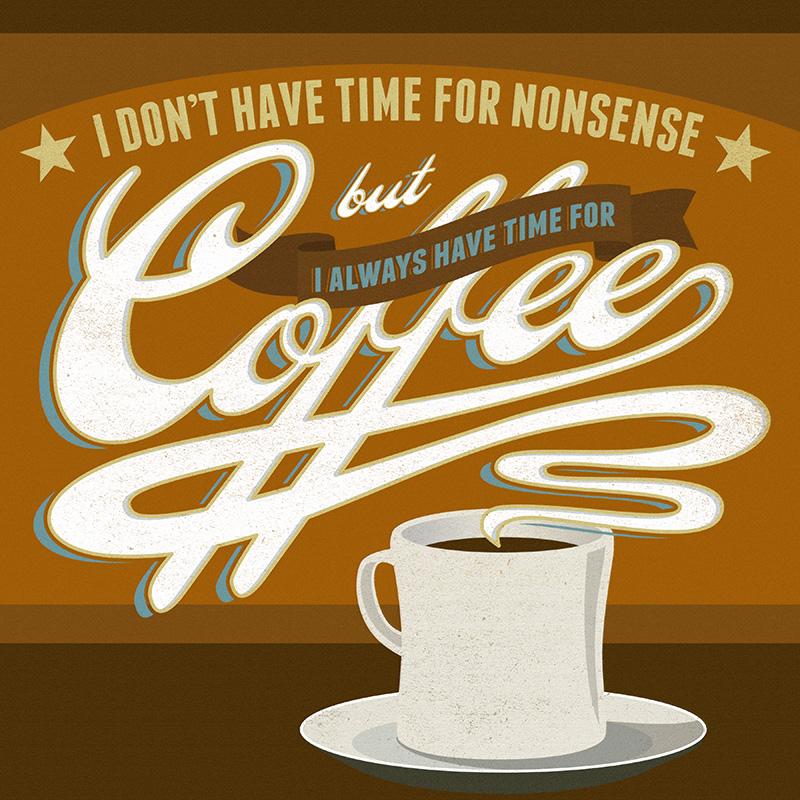 CSteffen-Coffee-Addiction-No-Nonsense.jpg