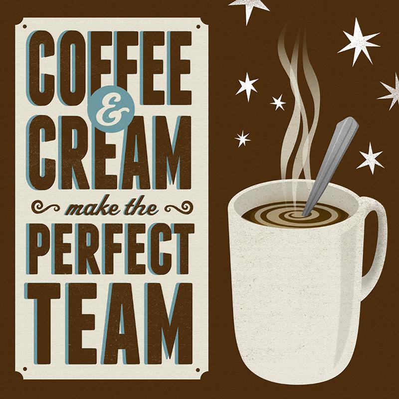 CSteffen-Coffee-Addiction-Perfect-Team.jpg