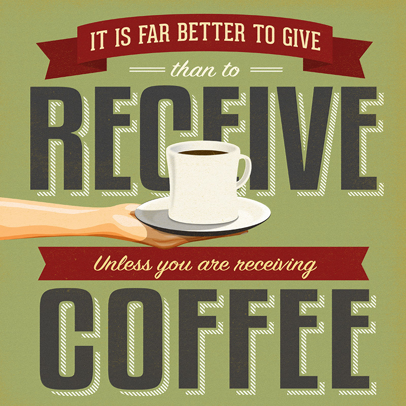 CSteffen-Coffee-Addiction-Receiving.jpg