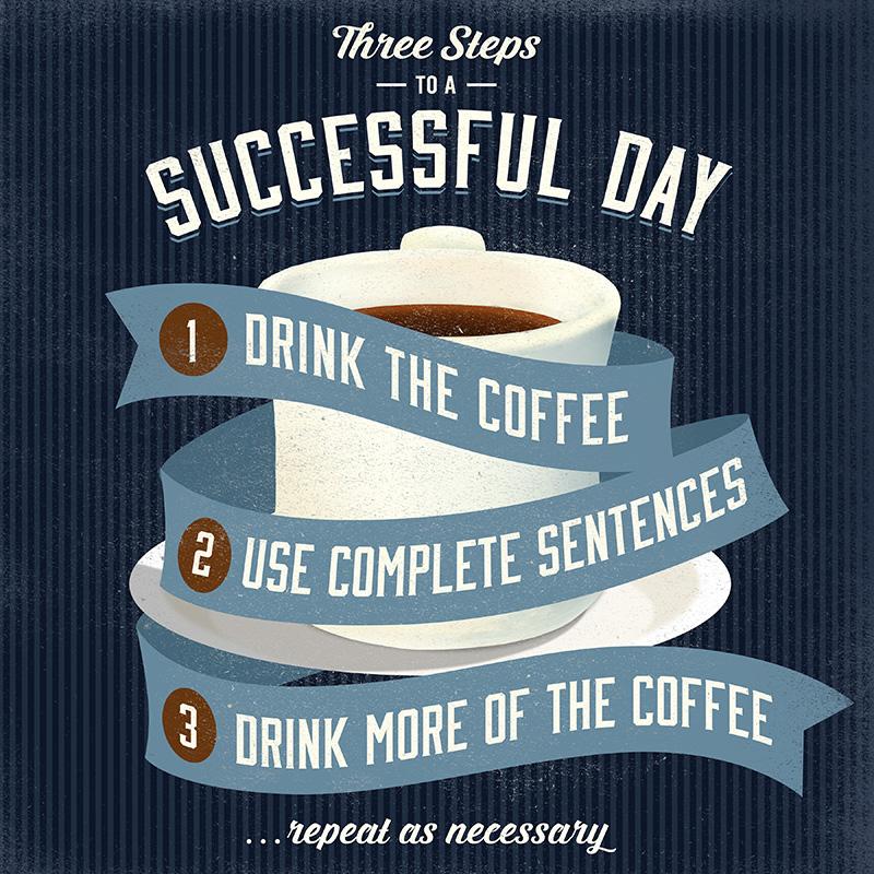 CSteffen-Coffee-Addiction-Successful-Day.jpg