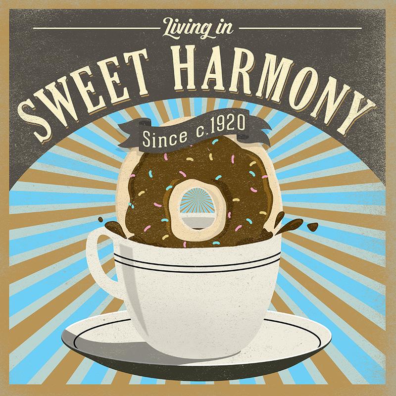 CSteffen-Coffee-Addiction-Sweet-Harmony.jpg