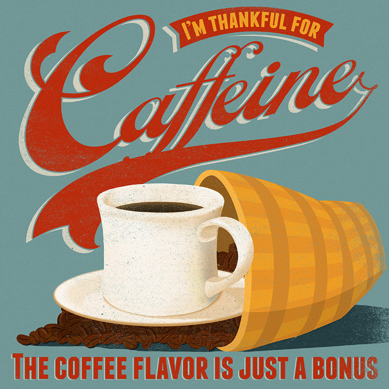 CSteffen-Coffee-Addiction-Thankful-Caffeine.jpg