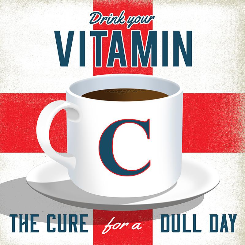 CSteffen-Coffee-Addiction-Vitamin-C.jpg