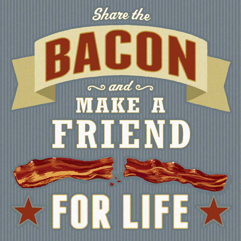 CSteffen-Bacon-Friend.jpg
