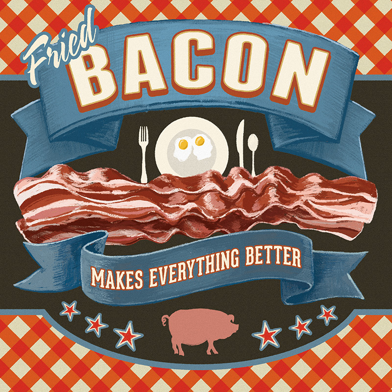 CSteffen-Bacon-Makes-Everything-Better.jpg