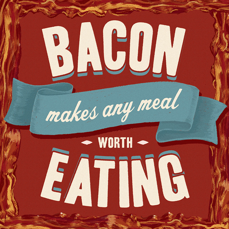 CSteffen-Bacon-Worth-Eating.jpg