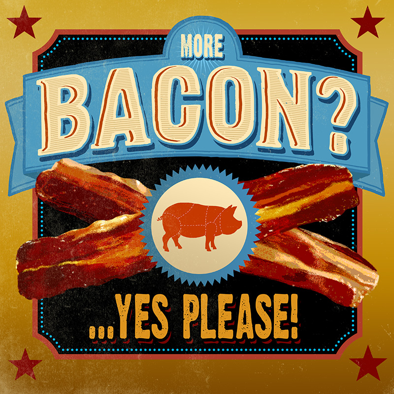 CSteffen-Bacon-Yes-Please.jpg