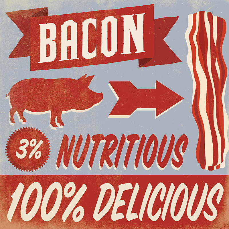 CSteffen-Delicious-Bacon.jpg