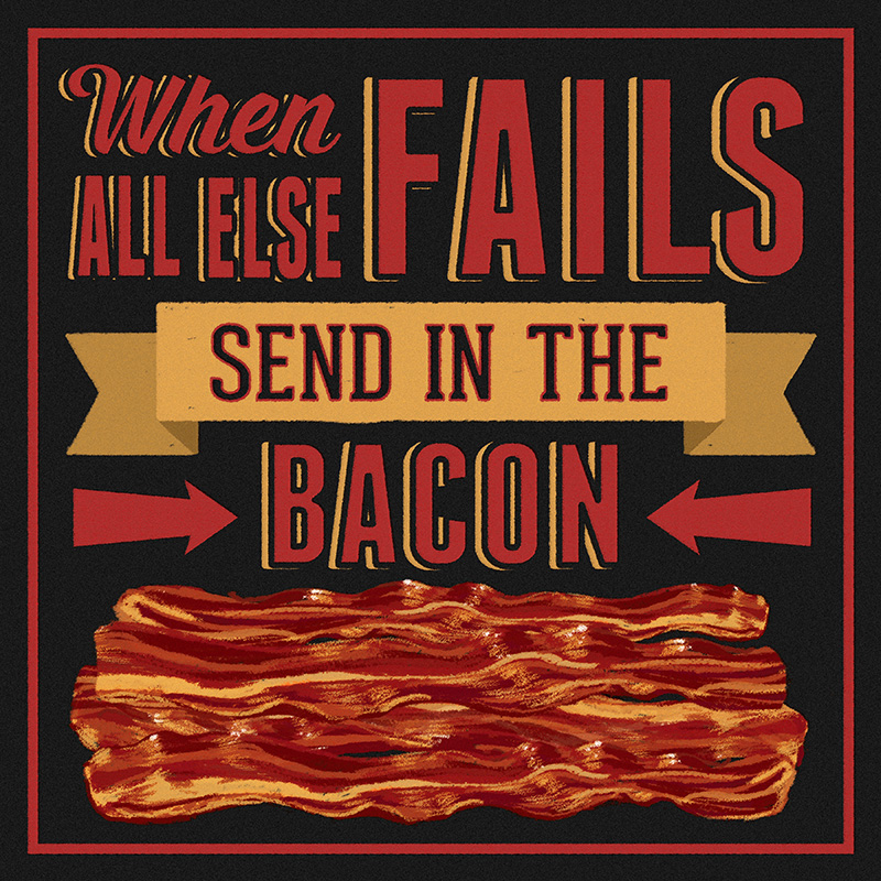 CSteffen-Send-in-the-Bacon.jpg