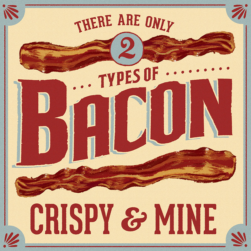 CSteffen-Two-Kinds-of-Bacon.jpg