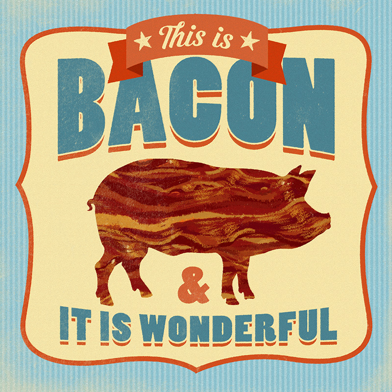 CSteffen-Wonderful-Bacon.jpg