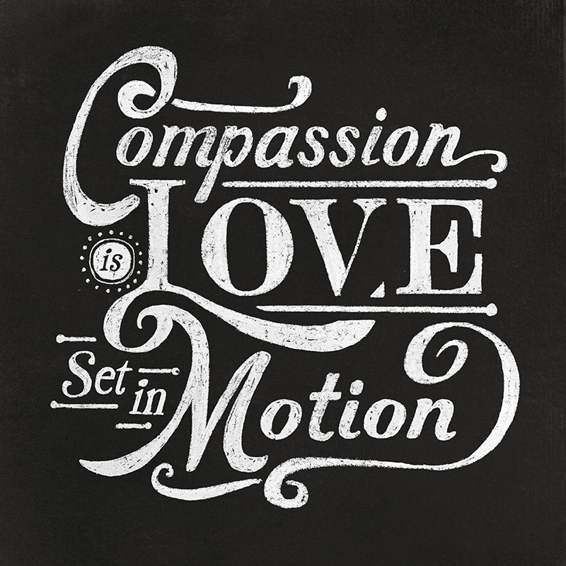 CSteffen-Honest-Words-Conpassion.jpg