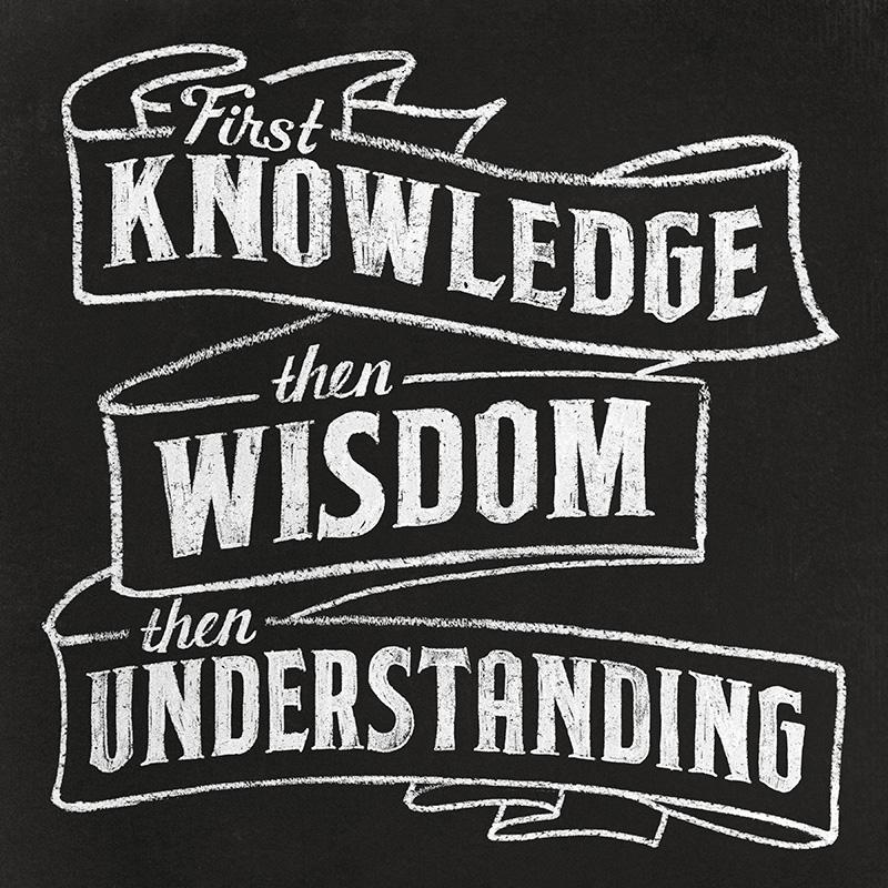 CSteffen-Honest-Words-First-Knowledge.jpg