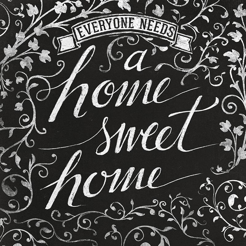 CSteffen-Honest-Words-Home.jpg