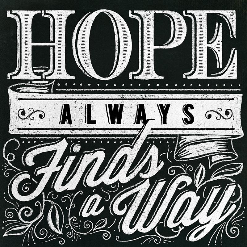 CSteffen-Honest-Words-Hope.jpg