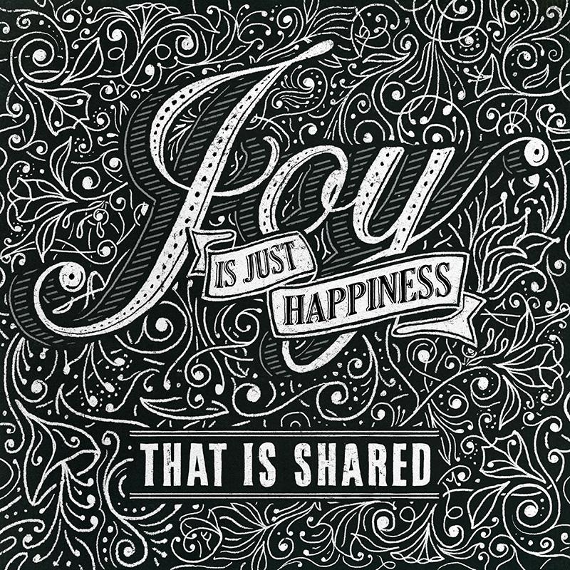 CSteffen-Honest-Words-Joy.jpg