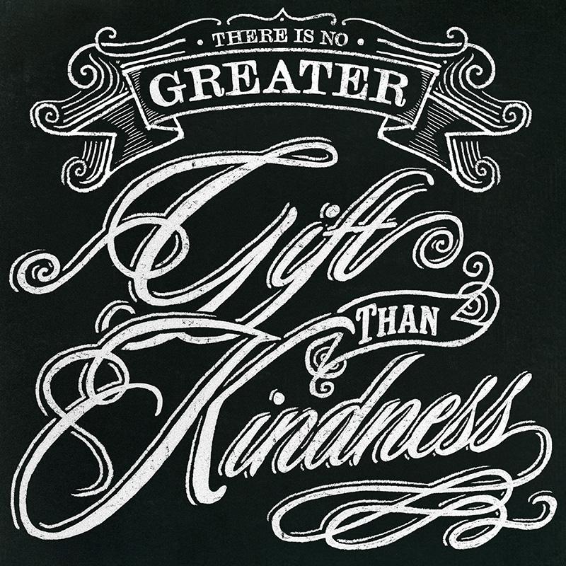CSteffen-Honest-Words-Kindness.jpg