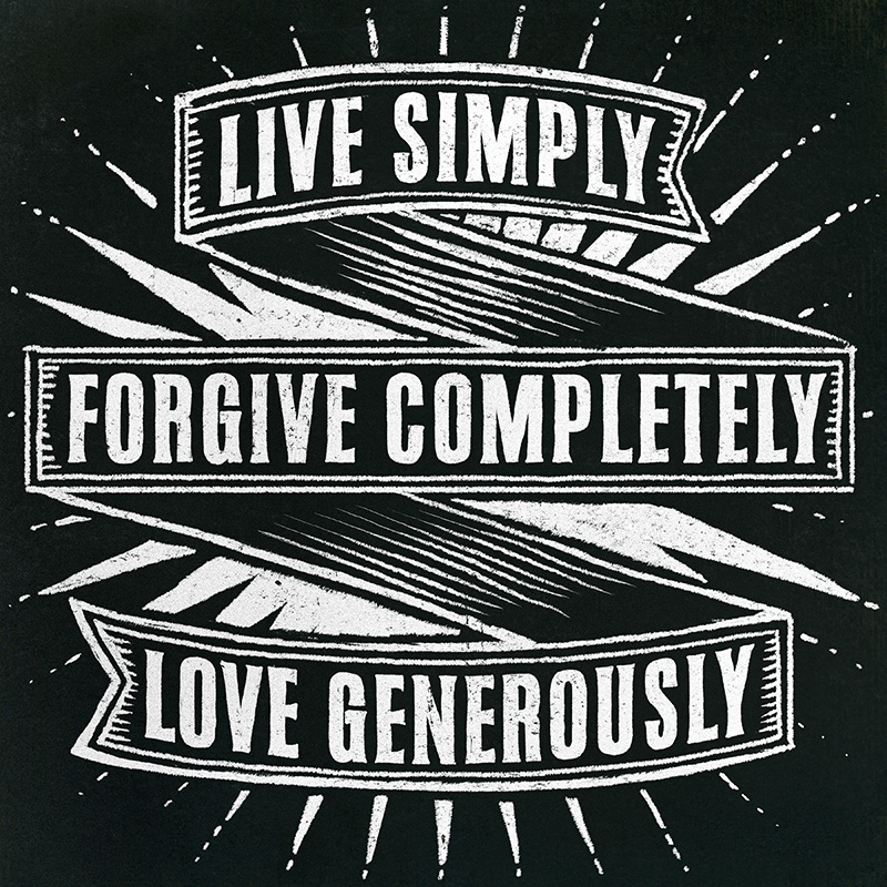 CSteffen-Honest-Words-Live-Simply.jpg