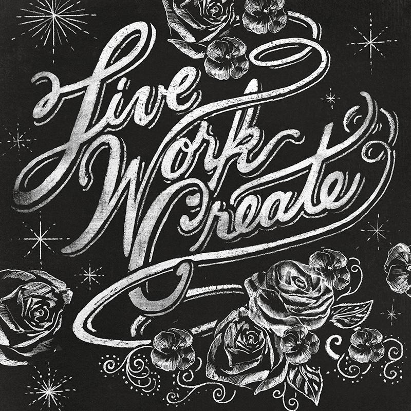 CSteffen-Honest-Words-Live-Work-Create.jpg