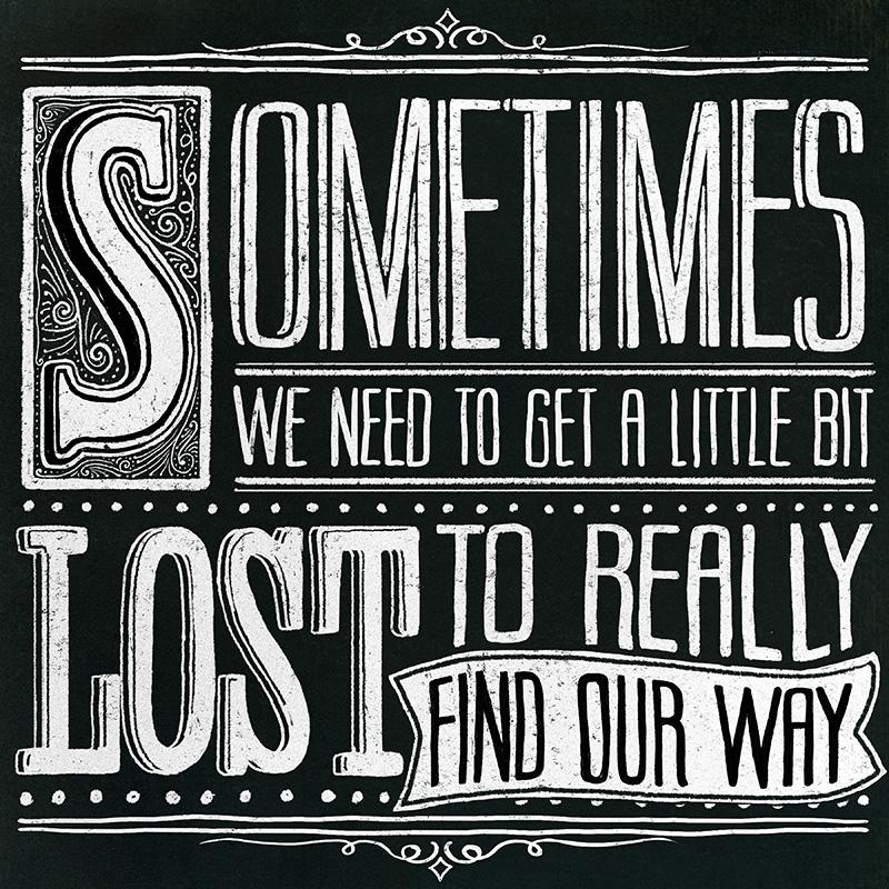 CSteffen-Honest-Words-Lost.jpg